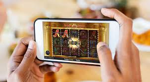 Knowing The Best Way To Win At Casino Slots – Casino Slot Machine Tips